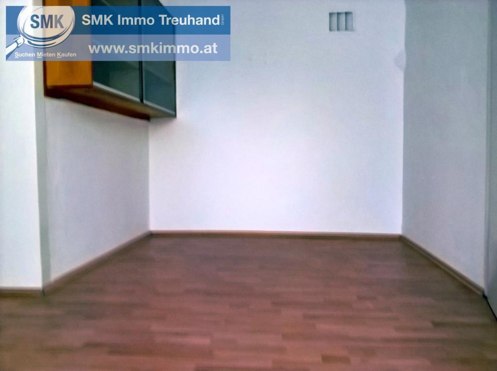 Geschäft Miete Niederösterreich Krems an der Donau Krems an der Donau 2417/6859  2 Lager oder Büroraum