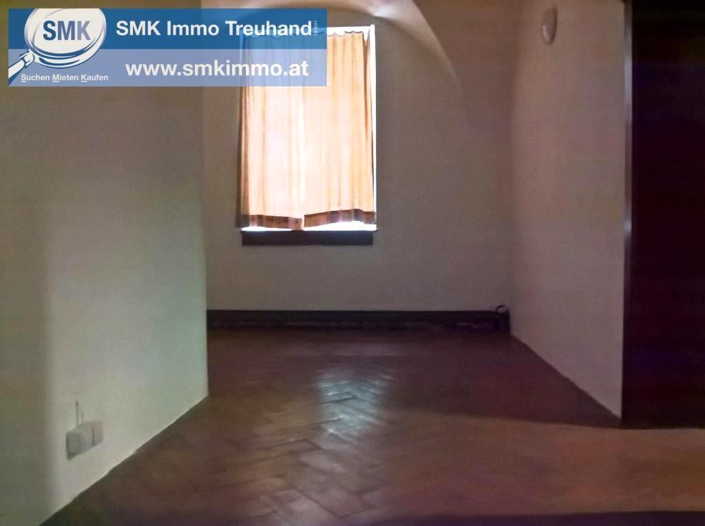 Geschäft Miete Niederösterreich Krems an der Donau Krems an der Donau 2417/6859  3 Extrazimmer