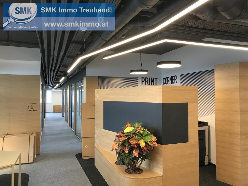 Büro Miete Niederösterreich Korneuburg Korneuburg 2417/6905  1