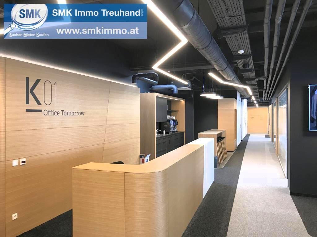Büro Miete Niederösterreich Korneuburg Korneuburg 2417/6905  2