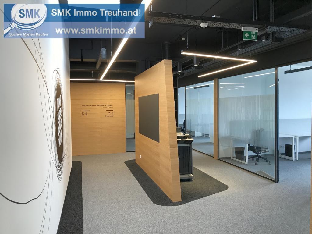 Büro Miete Niederösterreich Korneuburg Korneuburg 2417/6905  9
