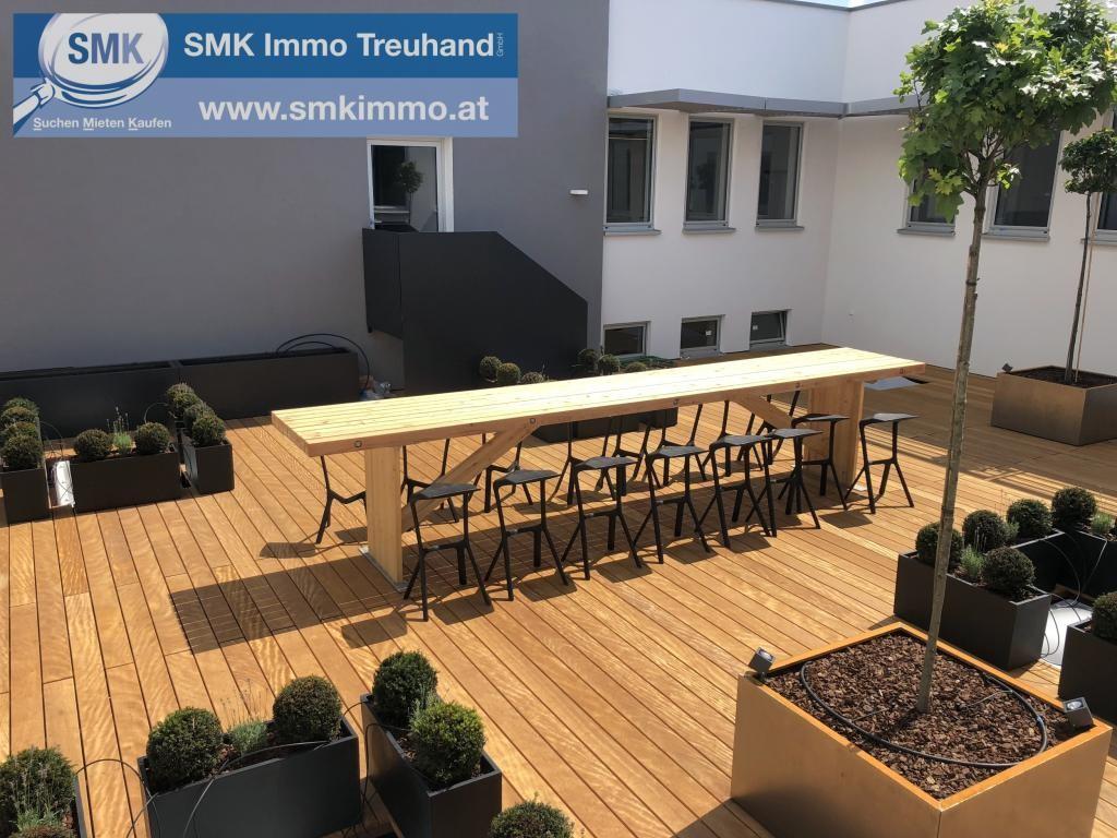 Büro Miete Niederösterreich Korneuburg Korneuburg 2417/6905  11