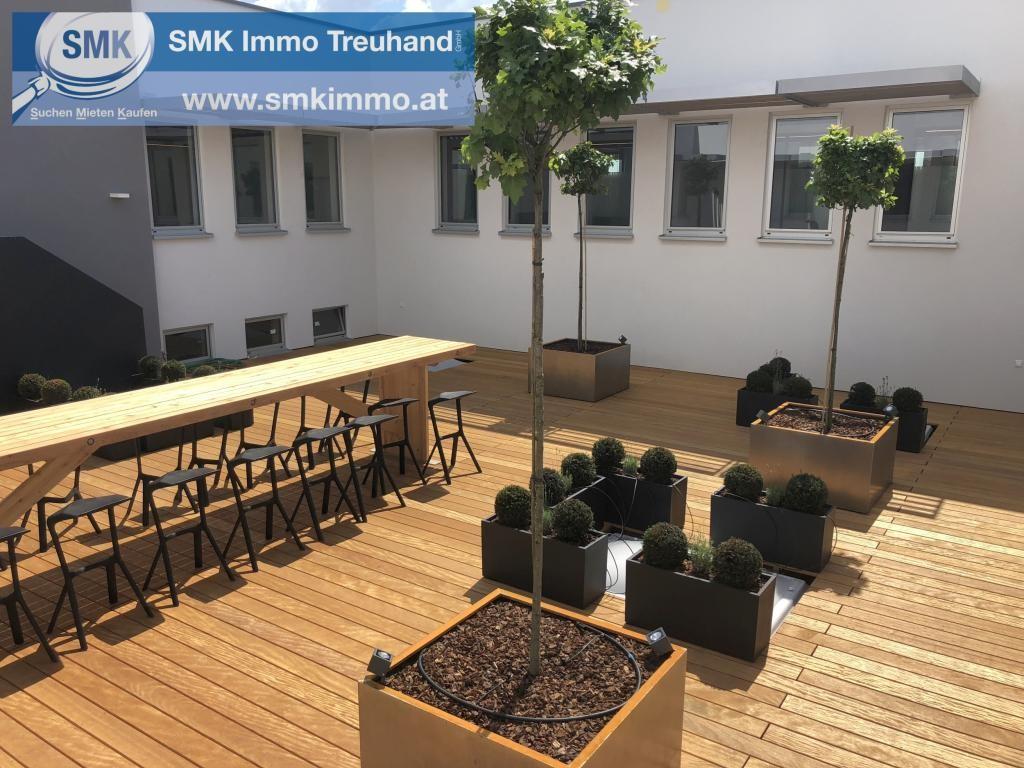 Büro Miete Niederösterreich Korneuburg Korneuburg 2417/6905  12