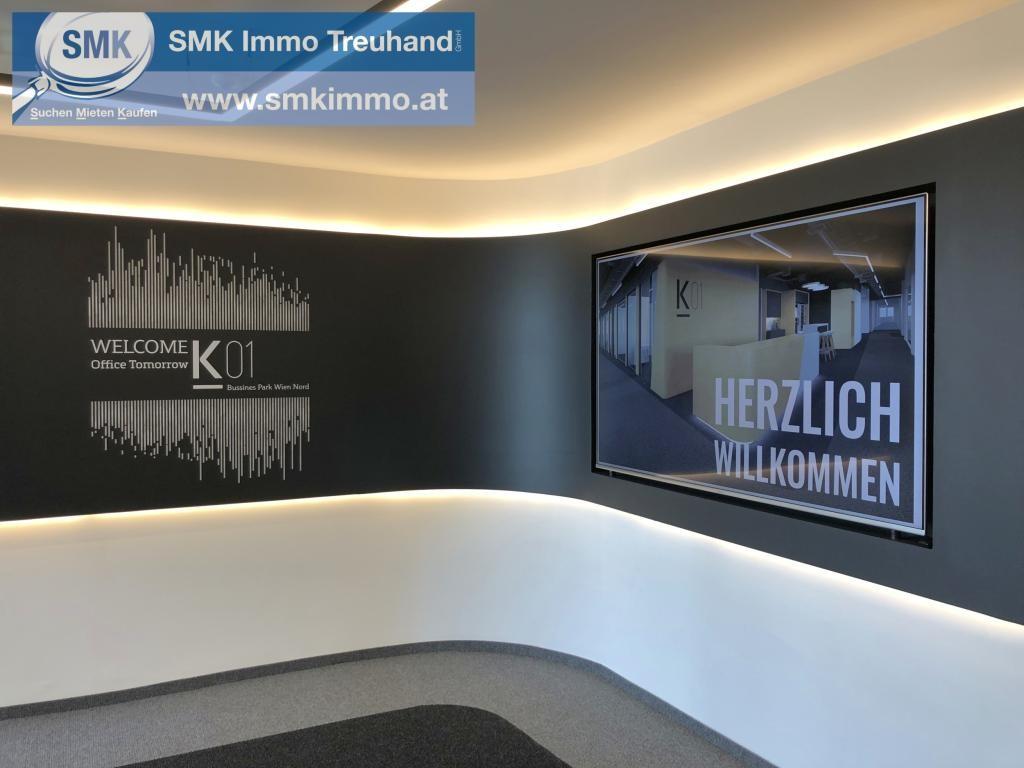 Büro Miete Niederösterreich Korneuburg Korneuburg 2417/6905  14