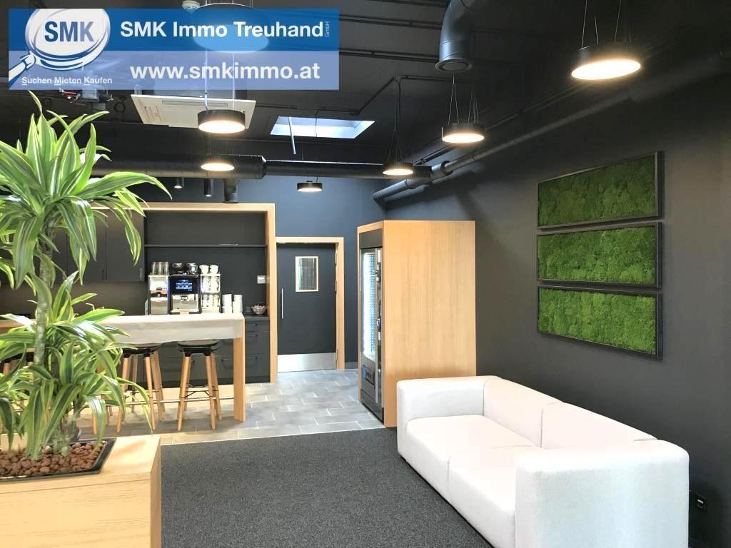 Büro Miete Niederösterreich Korneuburg Korneuburg 2417/6905  3