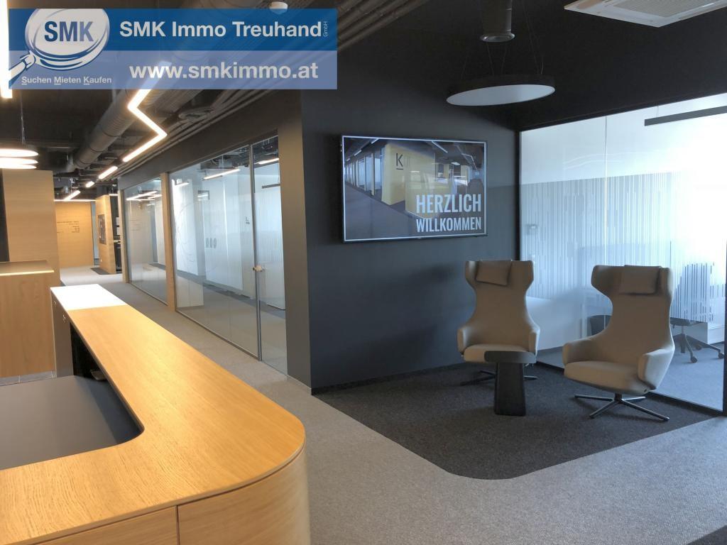Büro Miete Niederösterreich Korneuburg Korneuburg 2417/6905  5