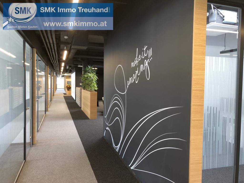 Büro Miete Niederösterreich Korneuburg Korneuburg 2417/6905  8