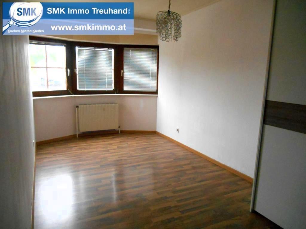 Wohnung Miete Niederösterreich Mistelbach Lanzendorf 2417/7018  1