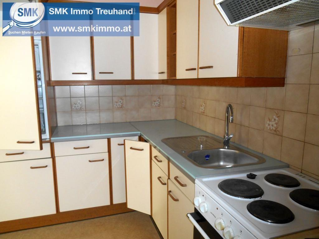 Wohnung Miete Niederösterreich Mistelbach Lanzendorf 2417/7018  2
