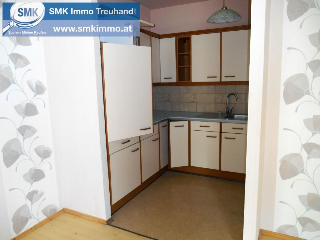 Wohnung Miete Niederösterreich Mistelbach Lanzendorf 2417/7018  3
