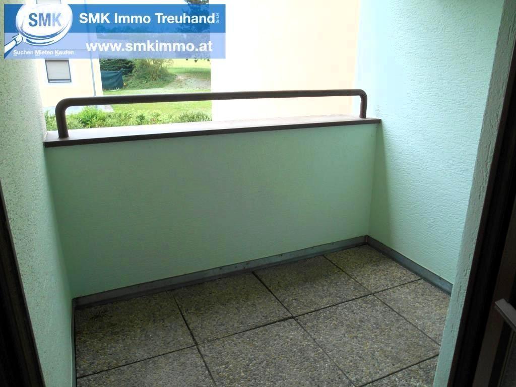 Wohnung Miete Niederösterreich Mistelbach Lanzendorf 2417/7018  5
