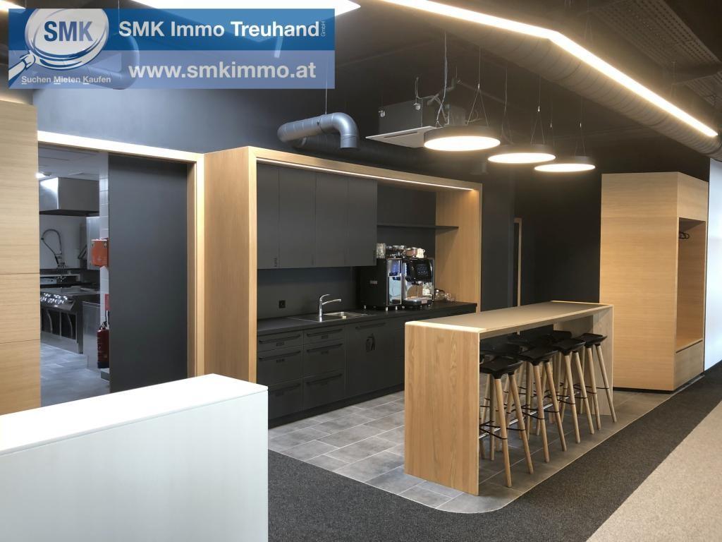 Büro Miete Niederösterreich Korneuburg Korneuburg 2417/7080  7
