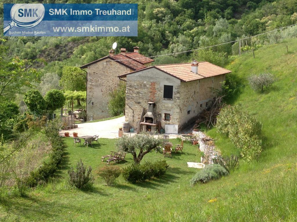 Gewerbeobjekt Kauf Veneto Treviso 310 Vittorio Veneto 2417/7101  2 Gästehaus mit Terrasse