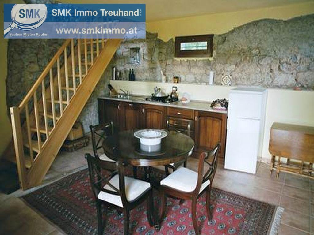 Gewerbeobjekt Kauf Veneto Treviso 310 Vittorio Veneto 2417/7101  12 Gästeappartment