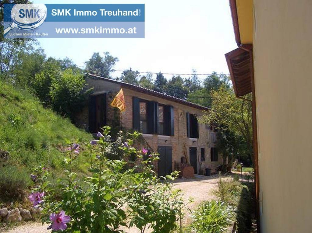 Gewerbeobjekt Kauf Veneto Treviso 310 Vittorio Veneto 2417/7101  6 Gästehaus