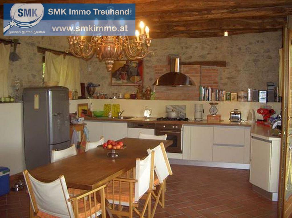 Gewerbeobjekt Kauf Veneto Treviso 310 Vittorio Veneto 2417/7101  7 Küche Haupthaus