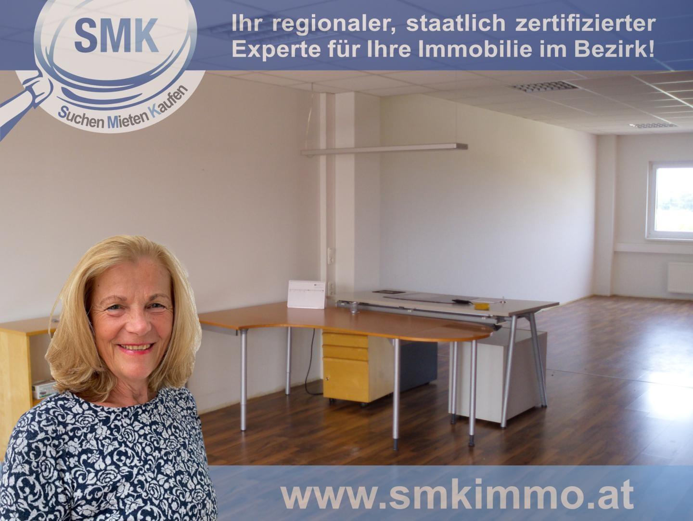 Büro Miete Niederösterreich Baden Trumau 2417/7191  1 Büro