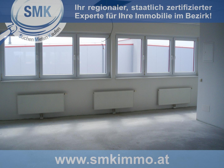 Büro Miete Niederösterreich Baden Trumau 2417/7191  2 Büro top 8
