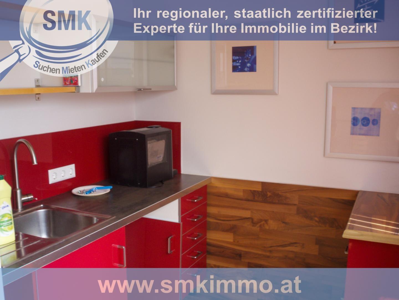 Büro Miete Niederösterreich Baden Trumau 2417/7191  3 Büro top 8