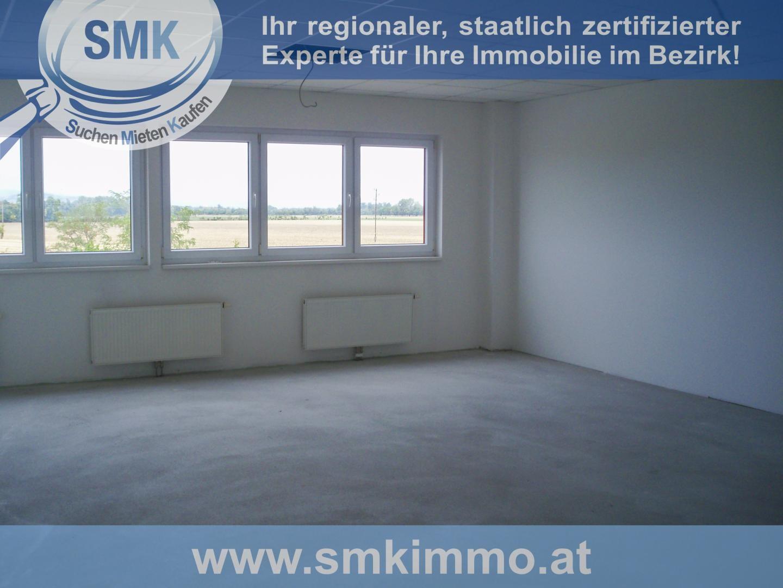 Büro Miete Niederösterreich Baden Trumau 2417/7191  4 Büro