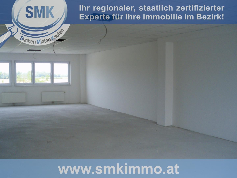 Büro Miete Niederösterreich Baden Trumau 2417/7191  5 Büro