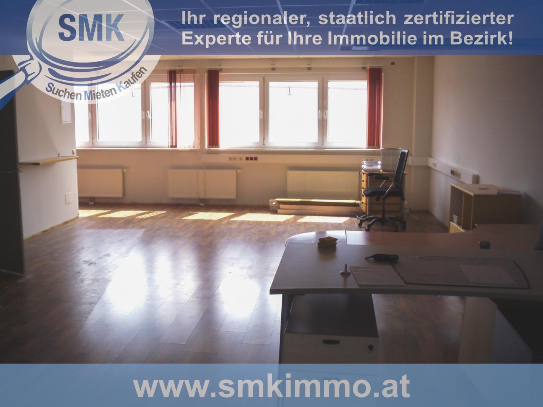 Büro Miete Niederösterreich Baden Trumau 2417/7191  6 Büro