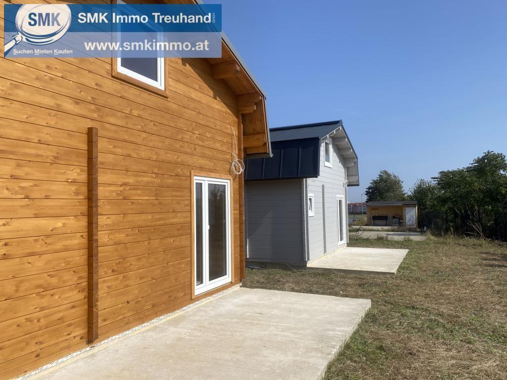 Haus Kauf Niederösterreich Mödling Vösendorf 2417/7259  6