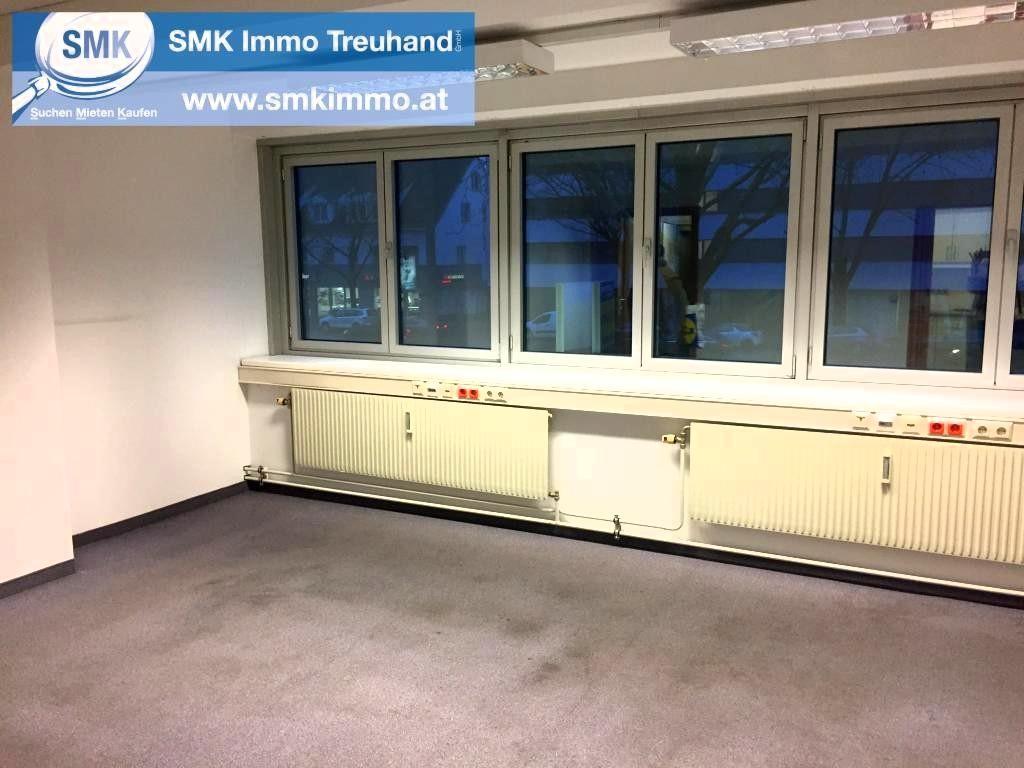 Büro Miete Wien Wien 22.,Donaustadt Wien 2417/7293  3 Büro