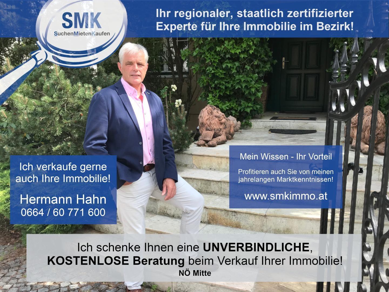 Büro Miete Niederösterreich Krems an der Donau Krems an der Donau 2417/7321  4