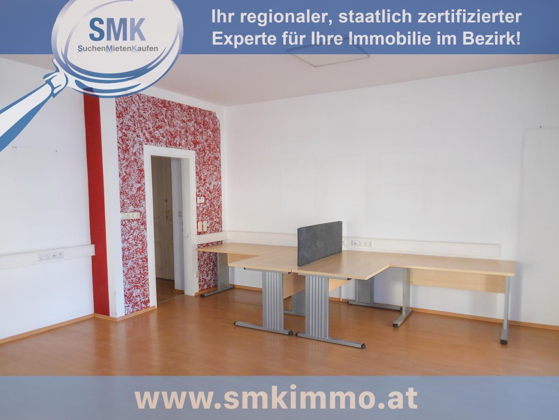 Büro Miete Niederösterreich Krems an der Donau Krems an der Donau 2417/7321  5