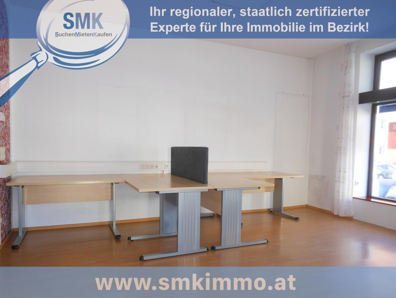 Büro Miete Niederösterreich Krems an der Donau Krems an der Donau 2417/7321  6