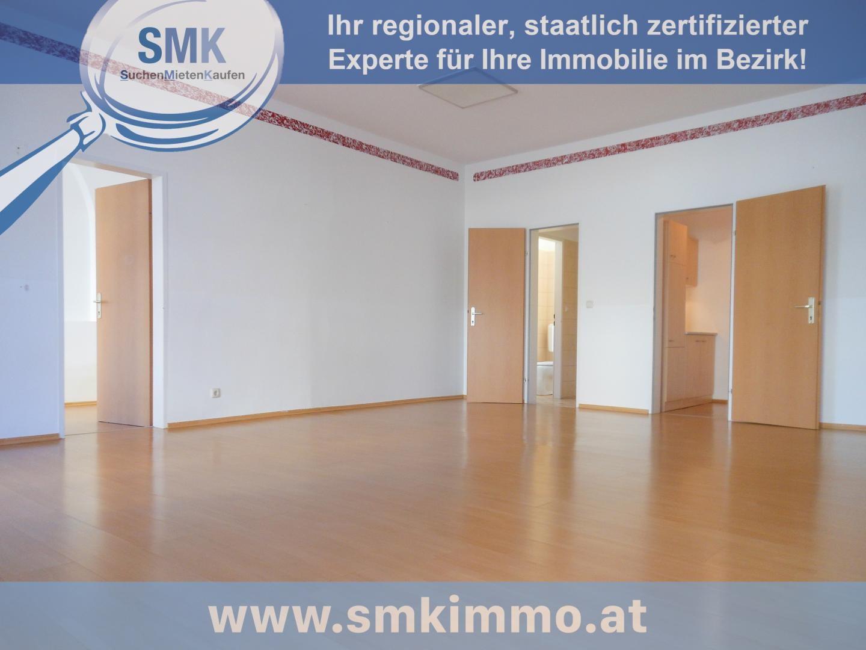 Büro Miete Niederösterreich Krems an der Donau Krems an der Donau 2417/7321  7