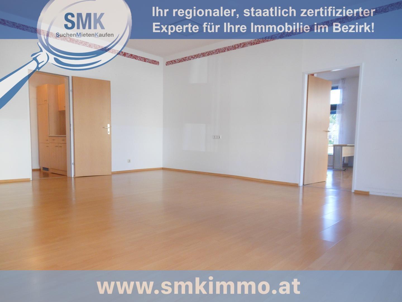 Büro Miete Niederösterreich Krems an der Donau Krems an der Donau 2417/7321  8