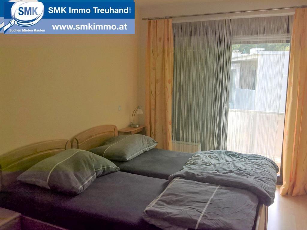 Wohnung Miete Niederösterreich Krems an der Donau Krems an der Donau 2417/7353  2 - Schlafzimmer