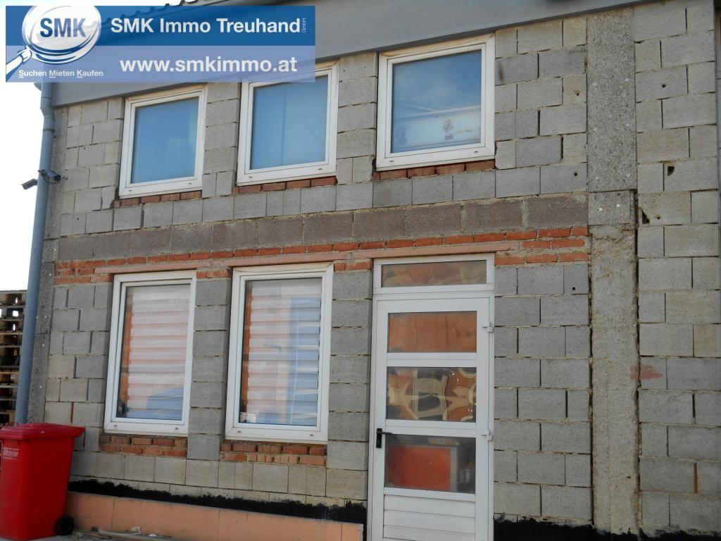 Büro Miete Niederösterreich Korneuburg Hagenbrunn 2417/7390  3