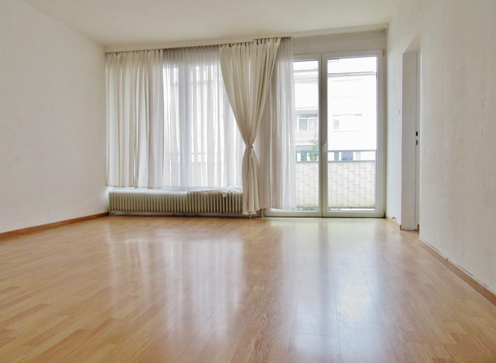Wohnung Miete Niederösterreich Mistelbach Mistelbach 2417/7420  1 WZ
