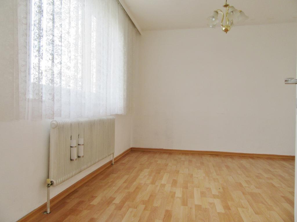 Wohnung Miete Niederösterreich Mistelbach Mistelbach 2417/7420  5 SZ