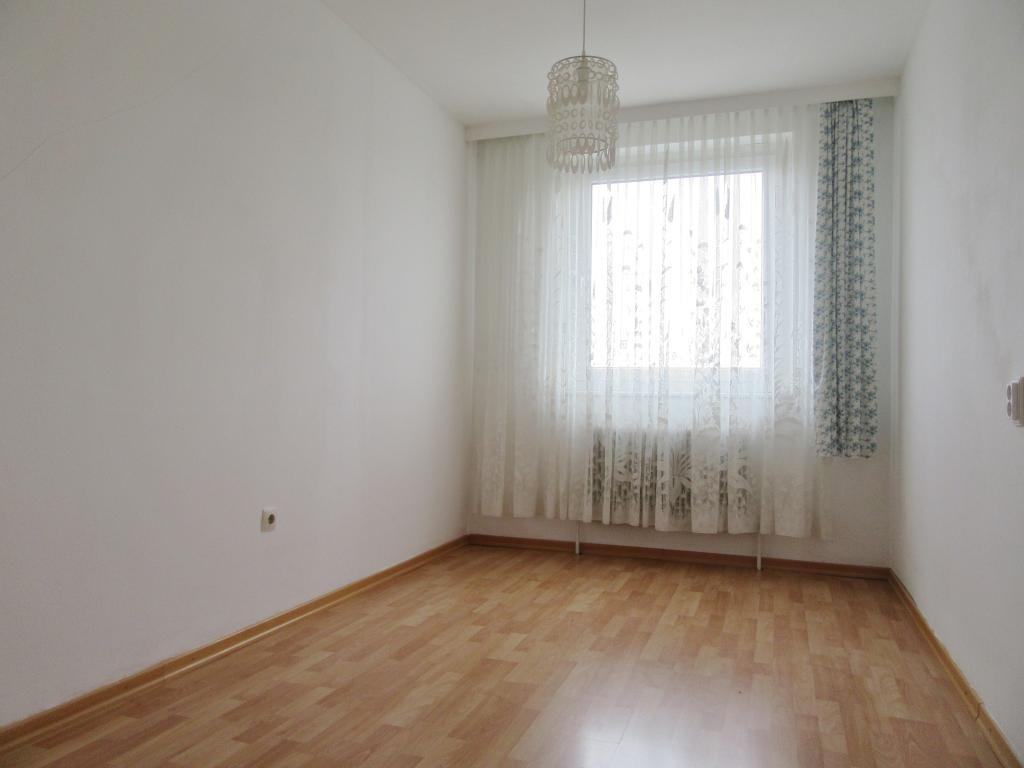 Wohnung Miete Niederösterreich Mistelbach Mistelbach 2417/7420  6 KZ