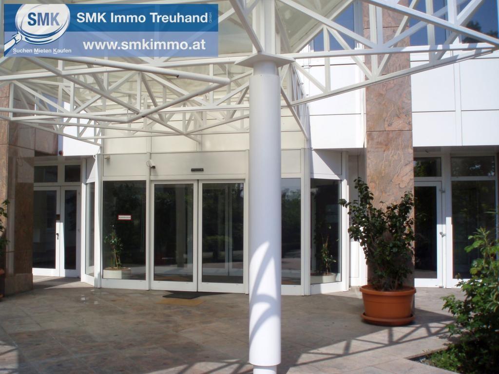 Büro Miete Wien Wien 23.,Liesing Wien 2417/7424  2 Eingang