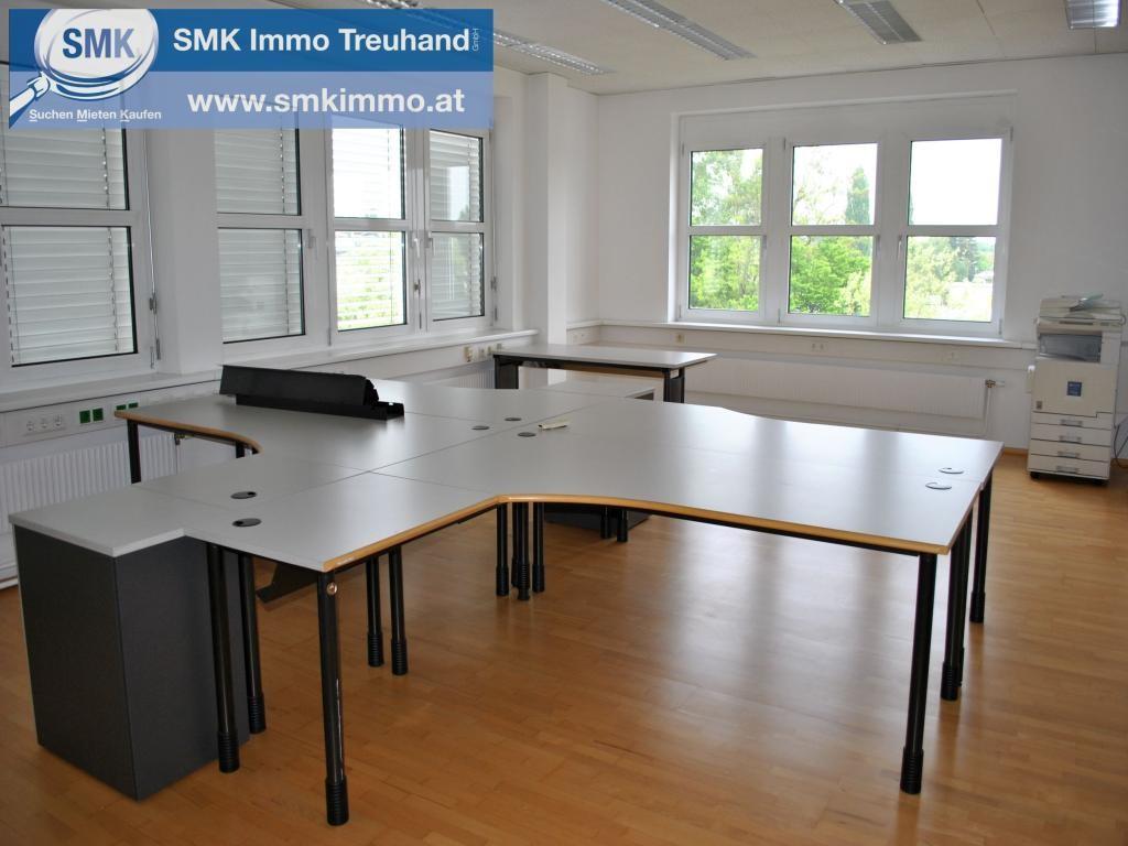 Büro Miete Wien Wien 23.,Liesing Wien 2417/7424  6 Büroraum
