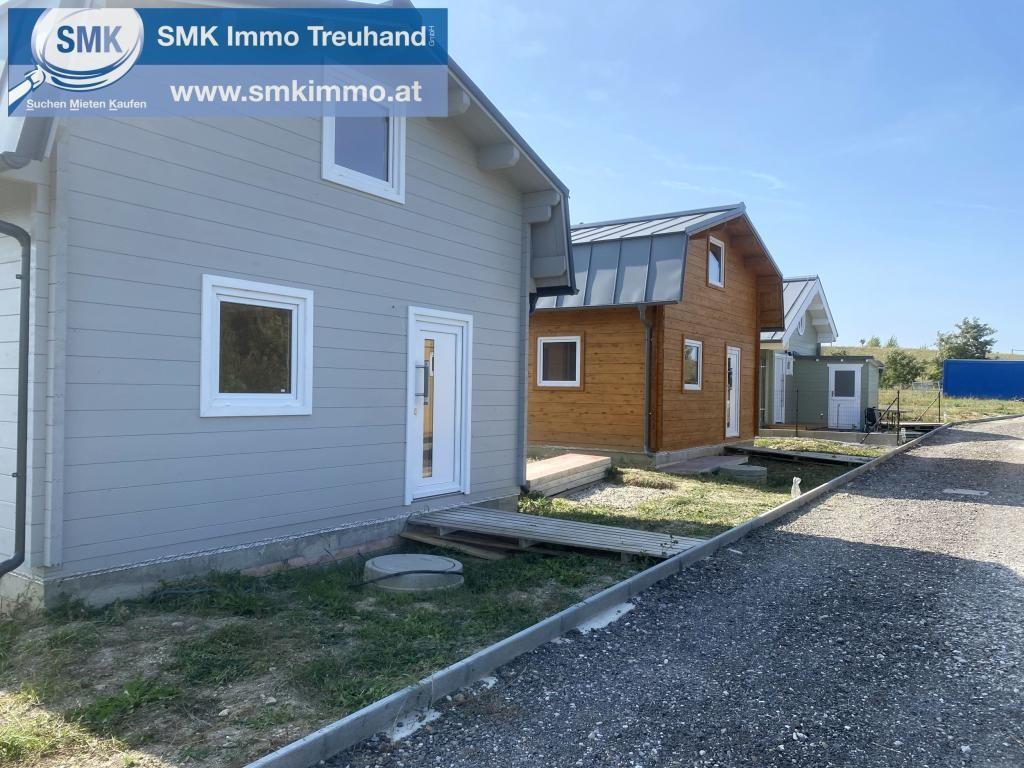Haus Kauf Niederösterreich Mödling Vösendorf 2417/7436  2 beide Häuser