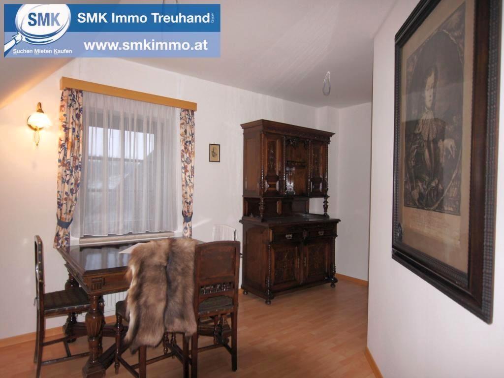 Haus Kauf Niederösterreich Waidhofen an der Thaya Karlstein an der Thaya 2417/7458  11