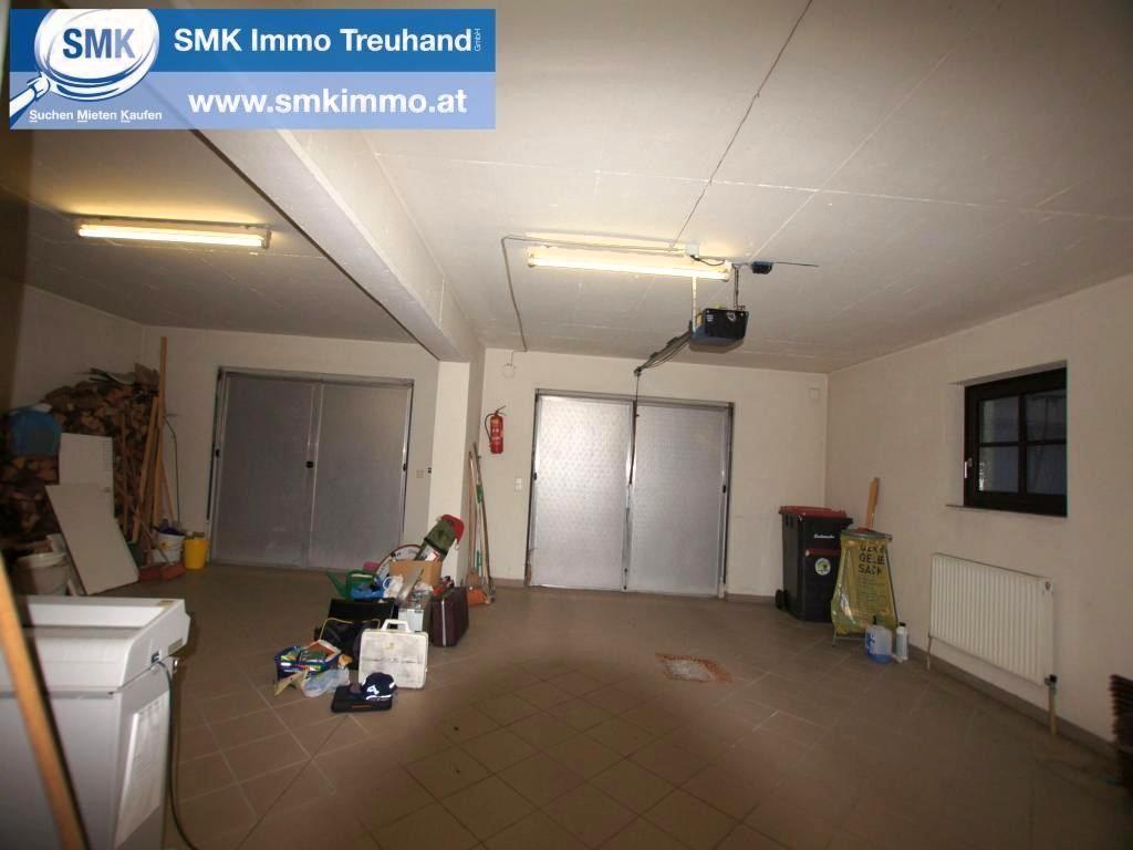 Haus Kauf Niederösterreich Waidhofen an der Thaya Karlstein an der Thaya 2417/7458  15