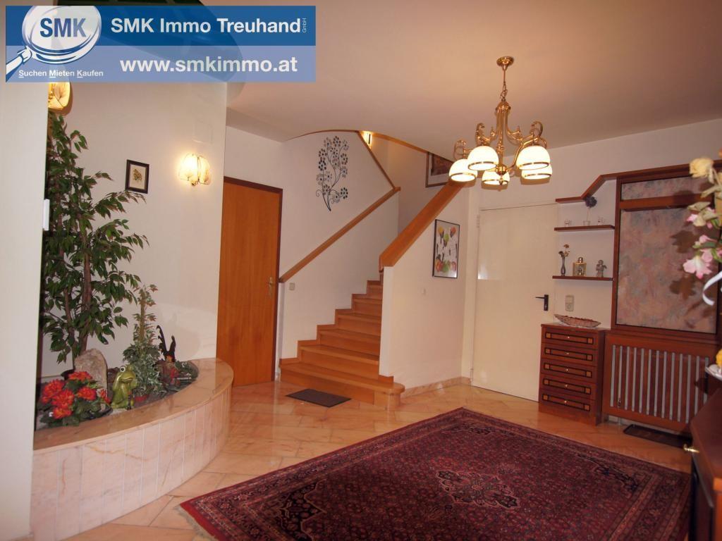 Haus Kauf Niederösterreich Waidhofen an der Thaya Karlstein an der Thaya 2417/7458  03
