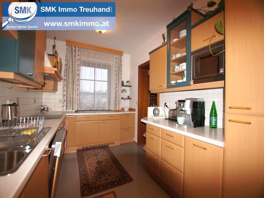 Haus Kauf Niederösterreich Waidhofen an der Thaya Karlstein an der Thaya 2417/7458  05