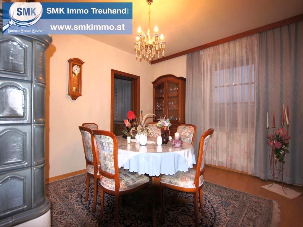 Haus Kauf Niederösterreich Waidhofen an der Thaya Karlstein an der Thaya 2417/7458  06