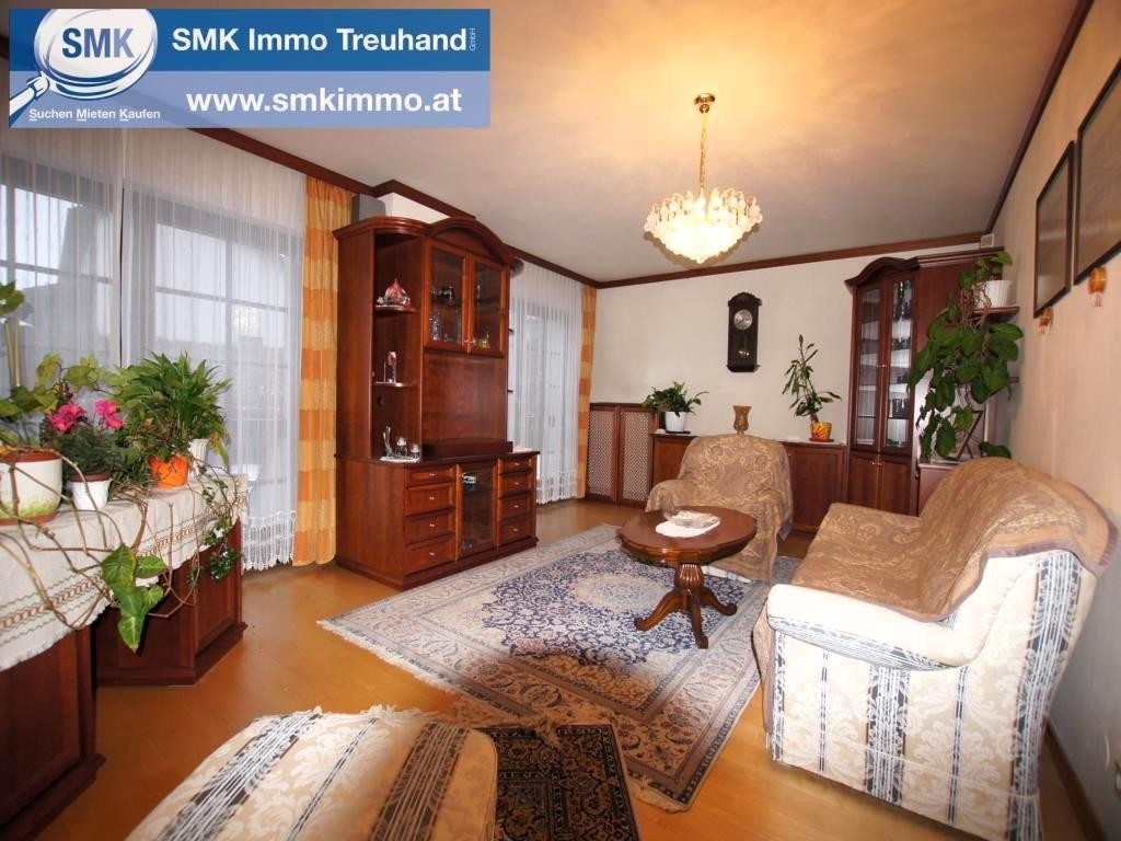 Haus Kauf Niederösterreich Waidhofen an der Thaya Karlstein an der Thaya 2417/7458  07