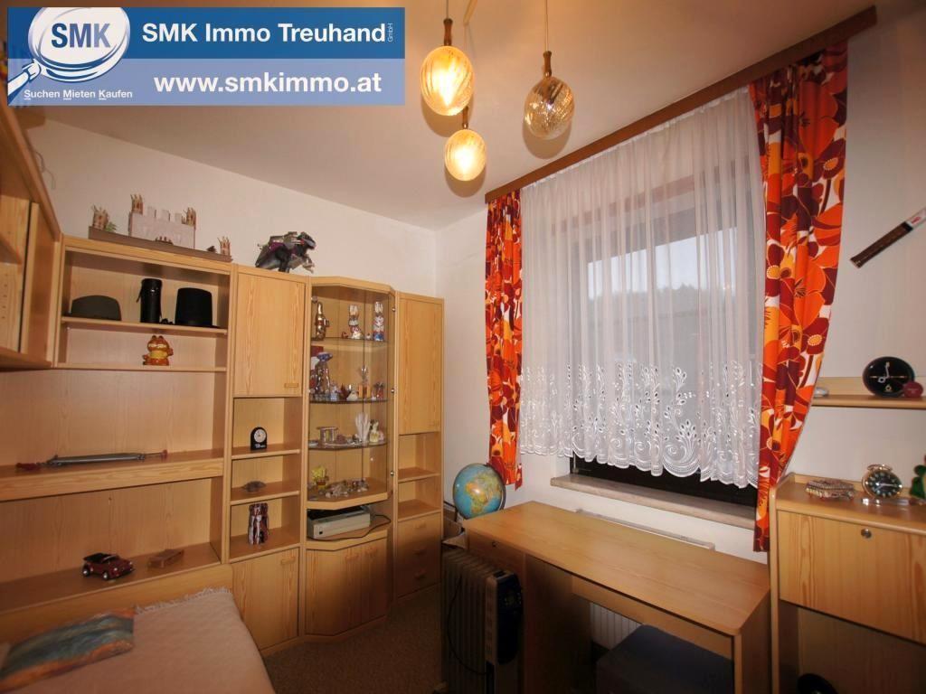 Haus Kauf Niederösterreich Waidhofen an der Thaya Karlstein an der Thaya 2417/7458  08