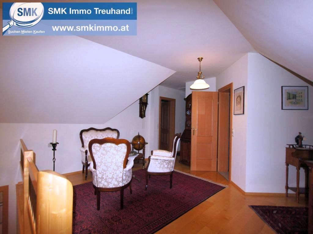 Haus Kauf Niederösterreich Waidhofen an der Thaya Karlstein an der Thaya 2417/7458  10