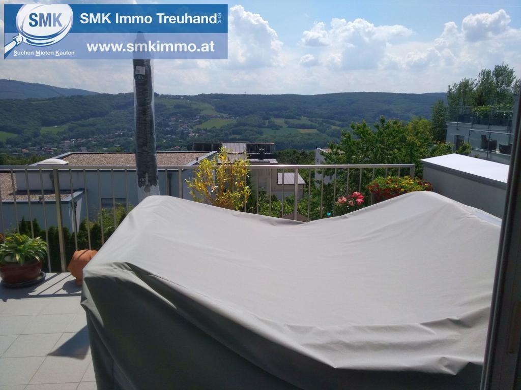 Haus Kauf Niederösterreich Tulln Klosterneuburg 2417/7474  22